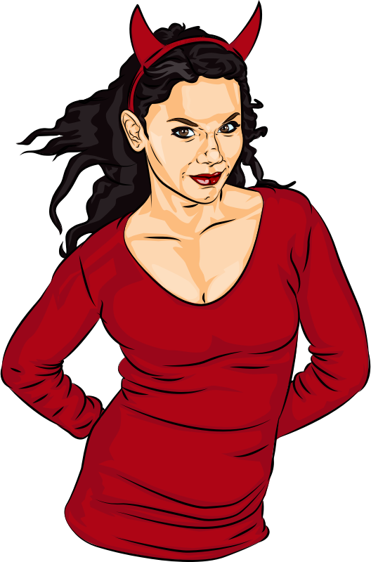 https://openclipart.org/image/800px/svg_to_png/217332/devilgirl.png