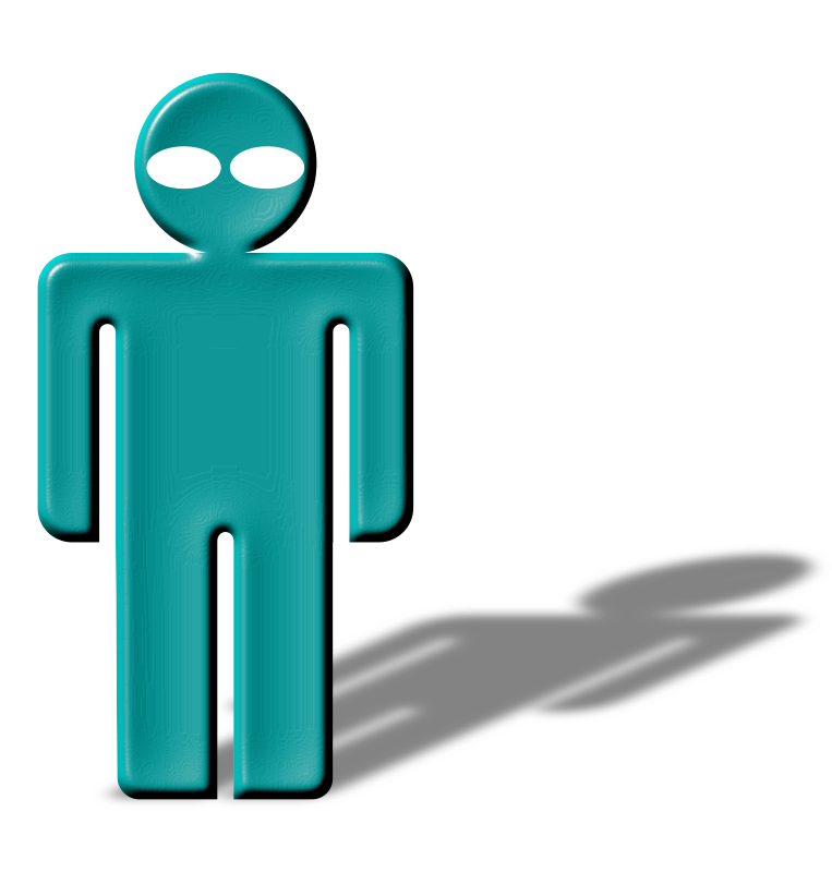 https://openclipart.org/image/800px/svg_to_png/217385/shadowman_glass.png