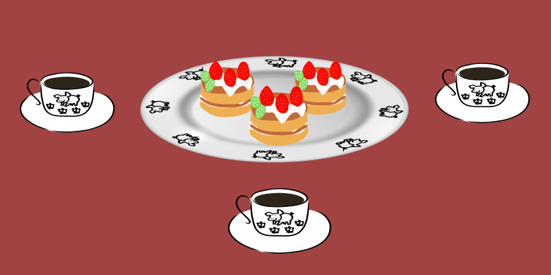 https://openclipart.org/image/800px/svg_to_png/217465/snack-time.png