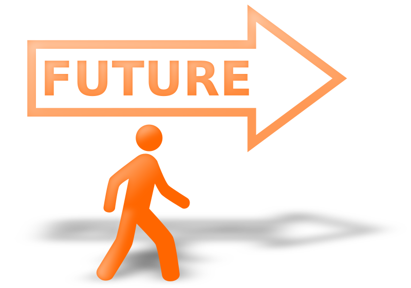 https://openclipart.org/image/800px/svg_to_png/217510/Walking-to-the-future---Orange.png