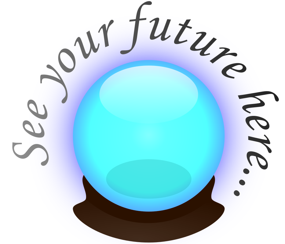https://openclipart.org/image/800px/svg_to_png/217513/Crystal_ball.png