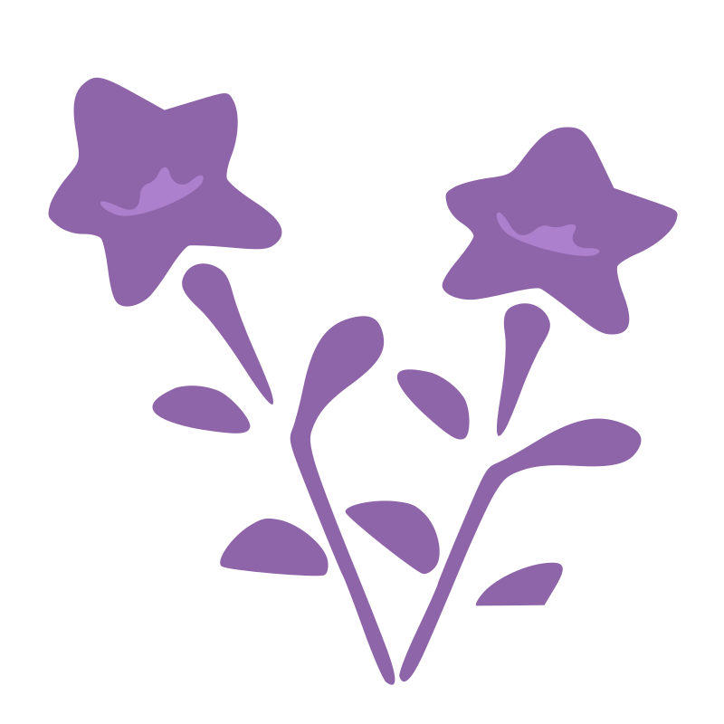 https://openclipart.org/image/800px/svg_to_png/217515/design01.png