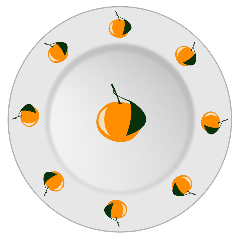 https://openclipart.org/image/800px/svg_to_png/217519/plate-with-orange-pattern.png