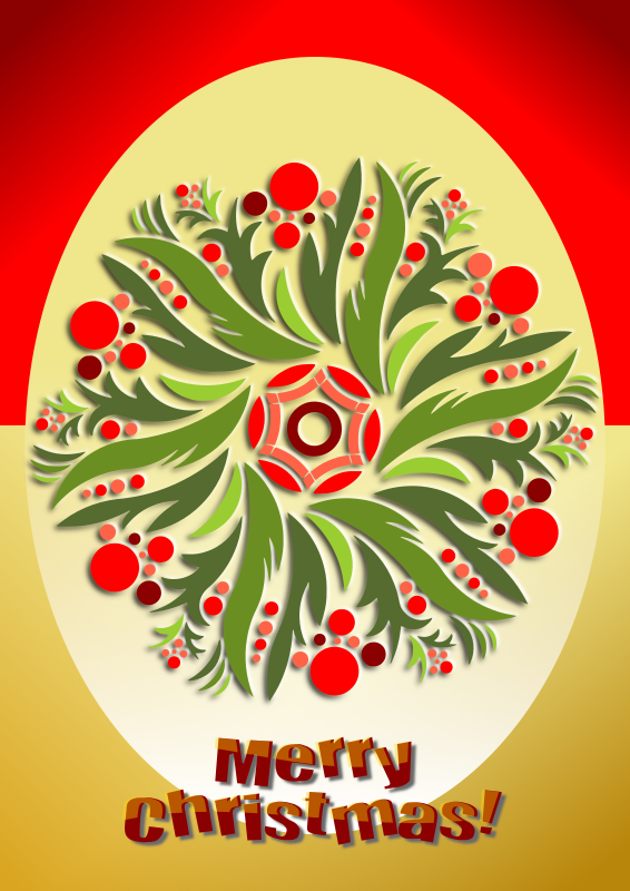 https://openclipart.org/image/800px/svg_to_png/217541/merry_christmas_23042015.png