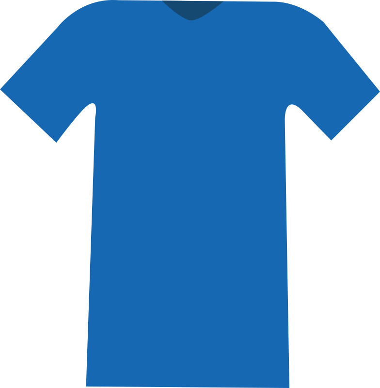 https://openclipart.org/image/800px/svg_to_png/217562/Blue-t-shirt.png