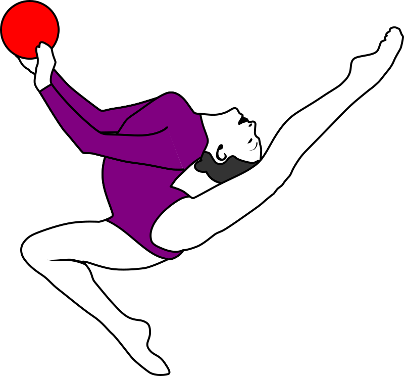 https://openclipart.org/image/800px/svg_to_png/217563/Rhythmic_Gymnastics_Ball.png