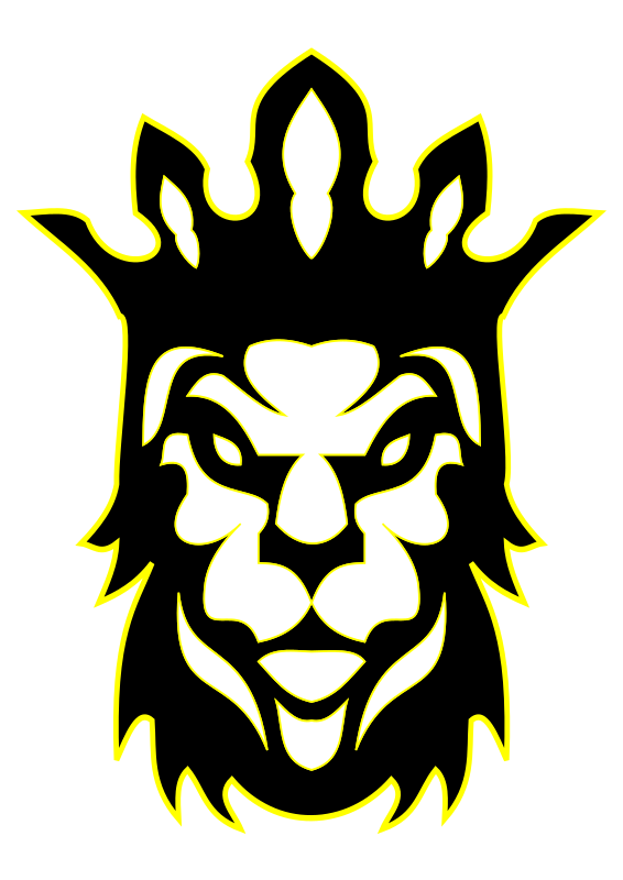 https://openclipart.org/image/800px/svg_to_png/217564/lion2.png