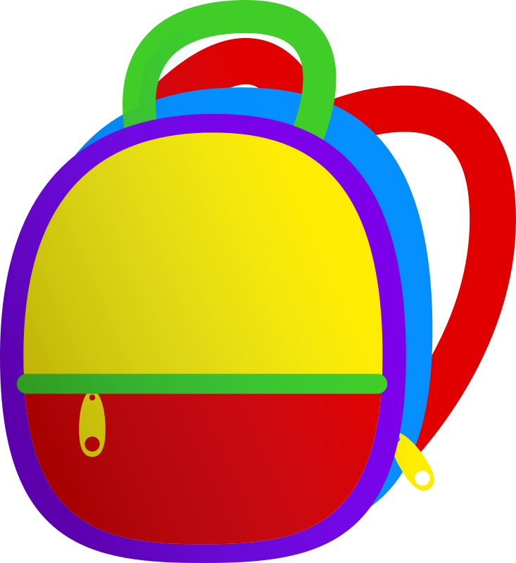 https://openclipart.org/image/800px/svg_to_png/217567/kids_backpack.png