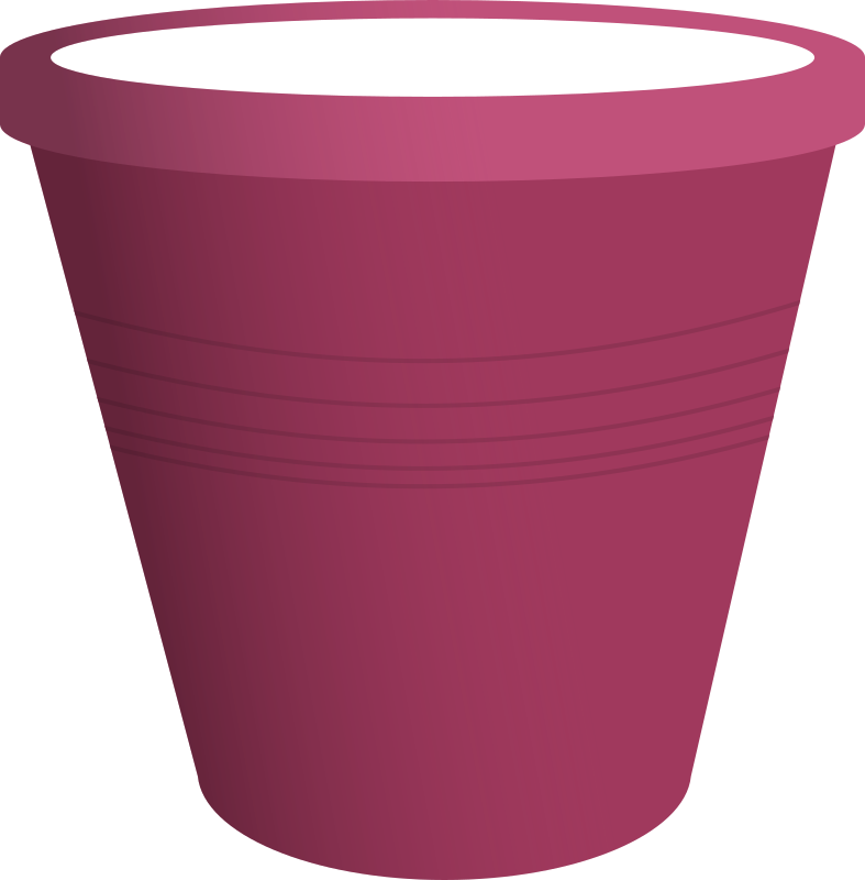https://openclipart.org/image/800px/svg_to_png/217568/pink_bucket.png