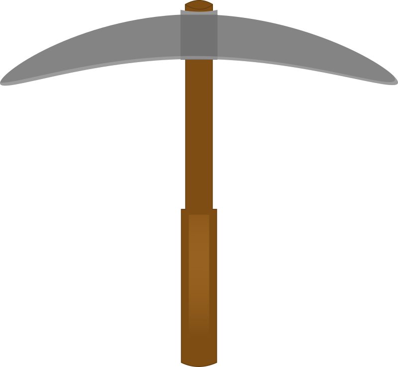 https://openclipart.org/image/800px/svg_to_png/217569/simple_pickaxe.png