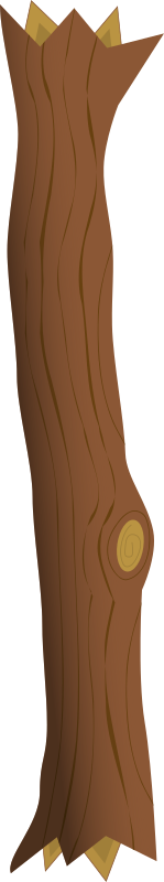 https://openclipart.org/image/800px/svg_to_png/217570/stick.png