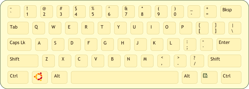 https://openclipart.org/image/800px/svg_to_png/217571/qwerty-keyboard.png