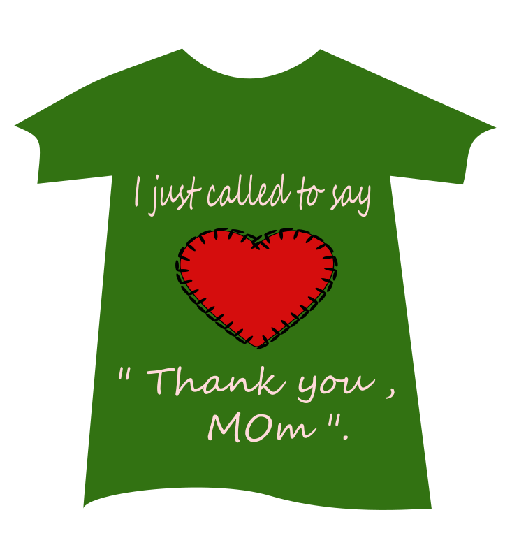 https://openclipart.org/image/800px/svg_to_png/217573/Tshirt-thankyou-Mom-03.png