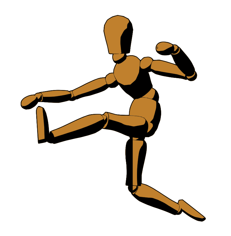 https://openclipart.org/image/800px/svg_to_png/217645/salto.png