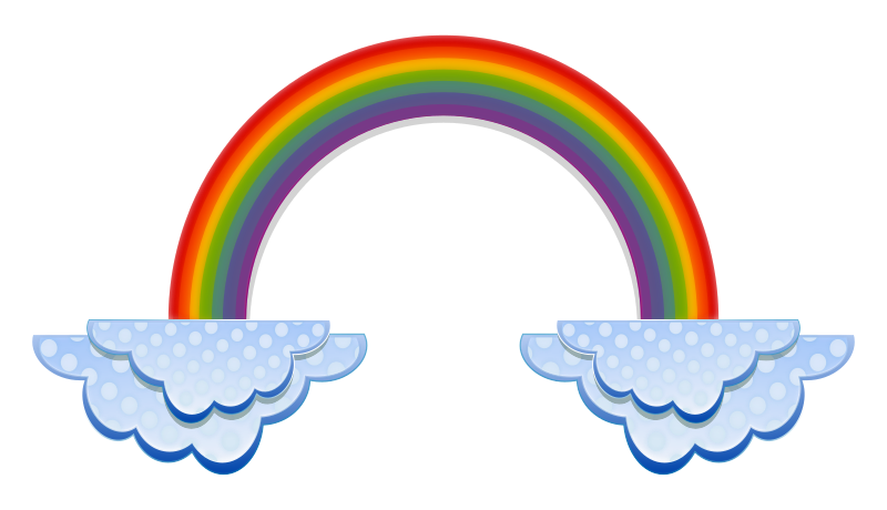 https://openclipart.org/image/800px/svg_to_png/217651/1430048186.png