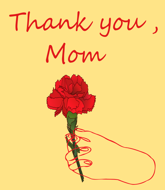 https://openclipart.org/image/800px/svg_to_png/217662/Mothers-Day-03.png