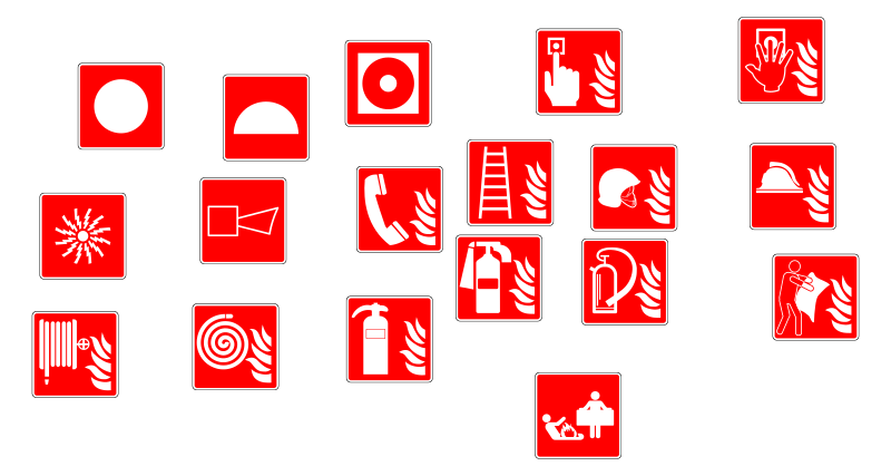 https://openclipart.org/image/800px/svg_to_png/217666/laurenth2-Incendie-fixed.png