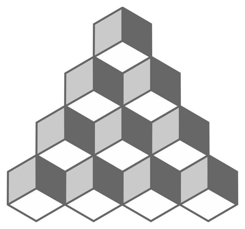 https://openclipart.org/image/800px/svg_to_png/217776/Necker-Cube-Illusion.png