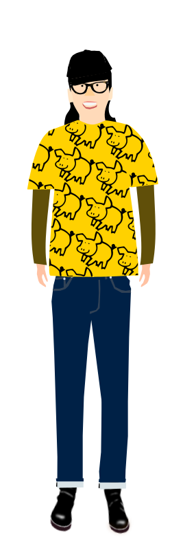 https://openclipart.org/image/800px/svg_to_png/217780/Tshirt-Asako.png