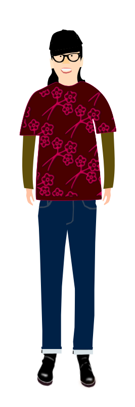 https://openclipart.org/image/800px/svg_to_png/217782/Tshirt-plum-pattern.png