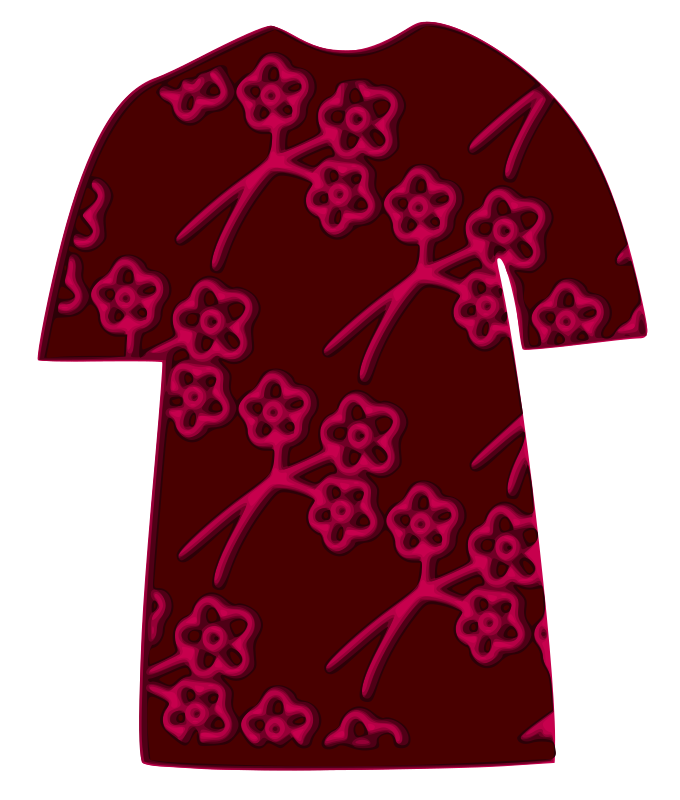 https://openclipart.org/image/800px/svg_to_png/217783/Tshirt-plum-pattern-02.png
