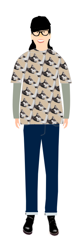 https://openclipart.org/image/800px/svg_to_png/217895/Tshirt-cat-02.png