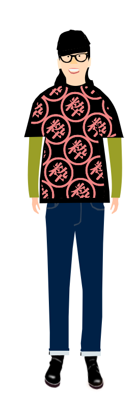 https://openclipart.org/image/800px/svg_to_png/217901/Tshirt-kanji-02.png