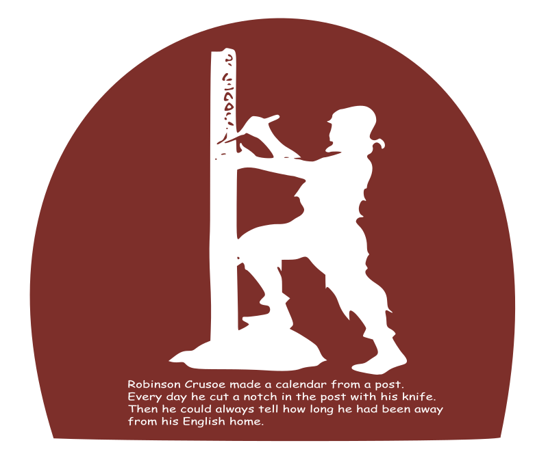 https://openclipart.org/image/800px/svg_to_png/218030/Robinson-Crusoe-silhouette.png