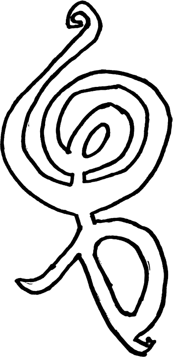 Watch moreover 2224 De Longhi Slf460lx Lite Line Piano Cottura Da 60 Cm A Gas 4 Fuochi Colore Inox Griglie Smaltate Garanzia Italia together with File alfred von tirpitz   political cartoon by oscare cesare moreover 2224 Vinilo Rock Texto Con Notas Musicales also Pizza Slice Coloring Pages. on 2224