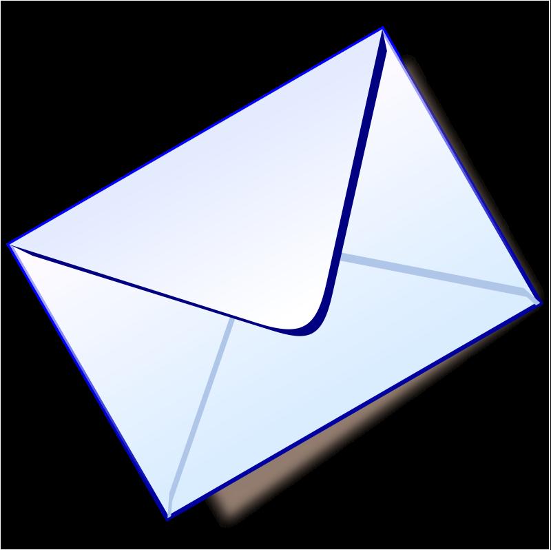 clipart envelope icon envelope clip art free envelope clip art floral