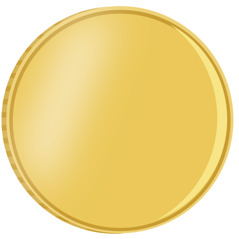 Coin png