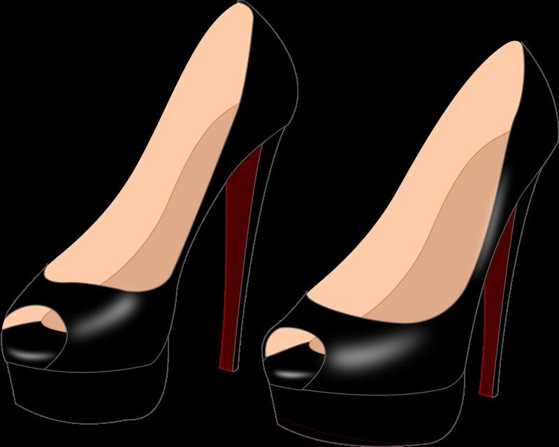 big high heel shoes hot girls wallpaper. Black Bedroom Furniture Sets. Home Design Ideas