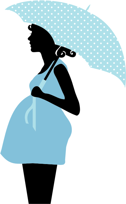clipart pregnant woman illustration 2 Cute Pregnant Silhouette Clip Art Elderly Couple Silhouette Clip Art