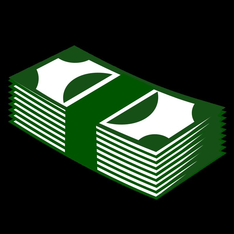 download Die Ertragsteuern: Einkommensteuer,