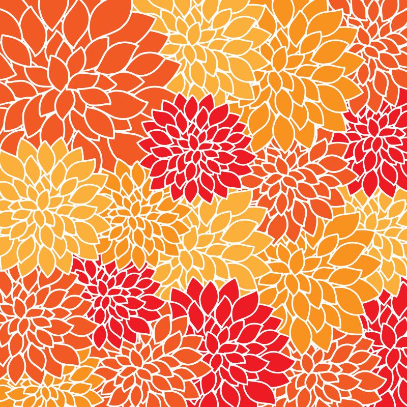 principles of floral design pdf