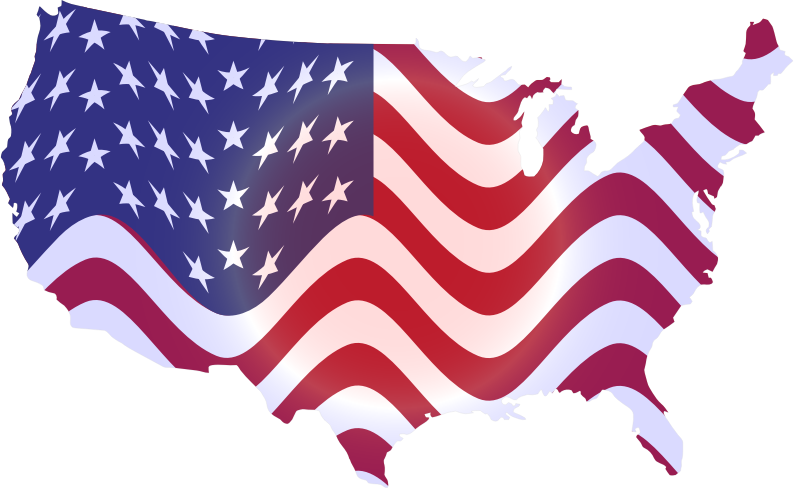 map of the us with states with Wavy Flag America Map on Viewer furthermore 3778968181 furthermore 10052 furthermore George E Wahlen Veterans Administration Medical Center Slc Utah P330 likewise Locations.