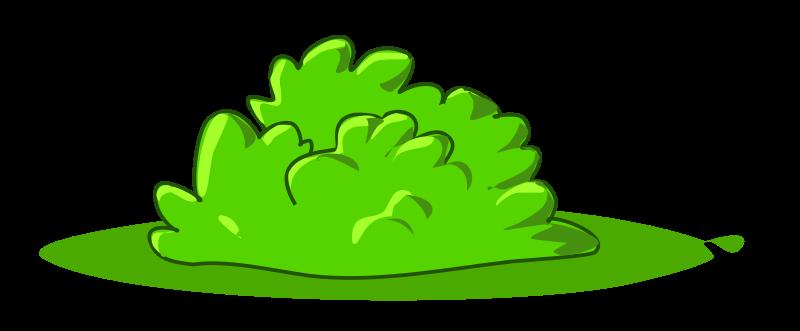 a childhood at green hedges pdf