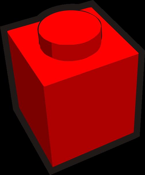 clipart clip is a brick 1x1 lego clip art happy birthday lego clipart bw