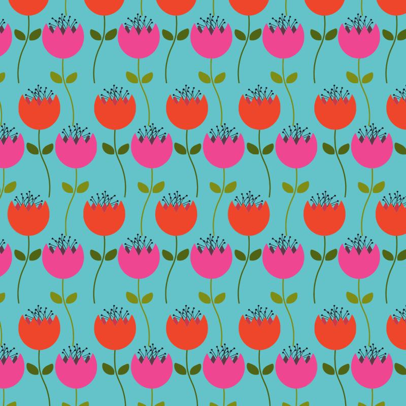 microsoft wallpaper download