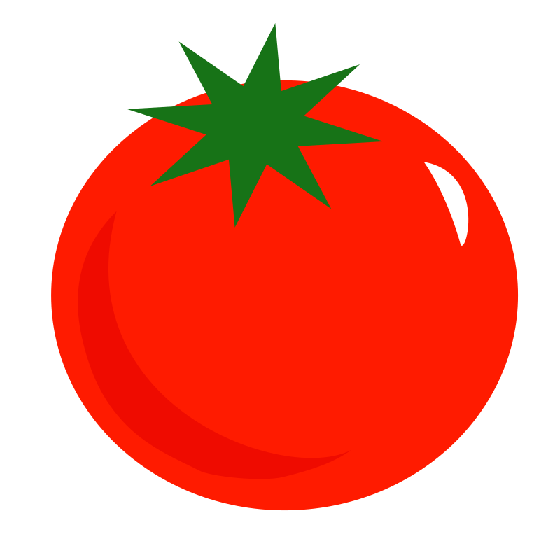clipart mini tomato tomato clipart images tomato clipart seed