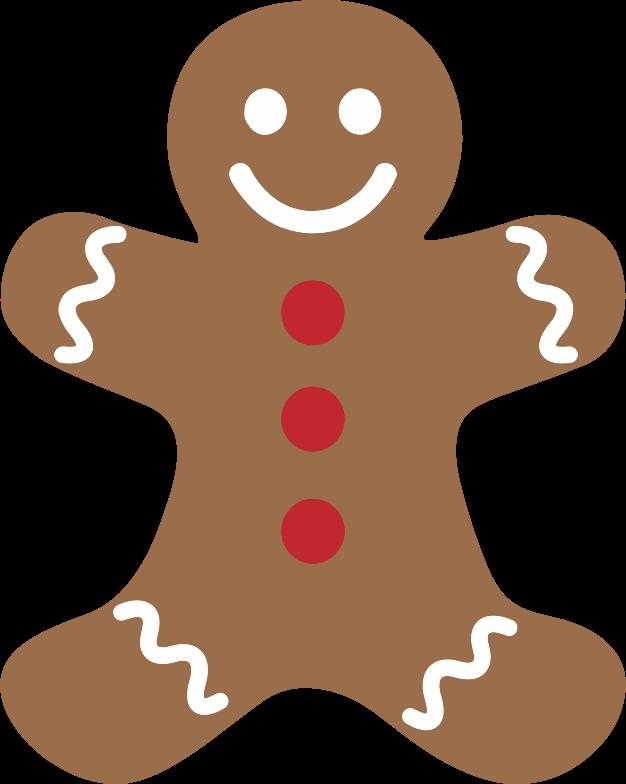christmas sugar cookies + decorating tips