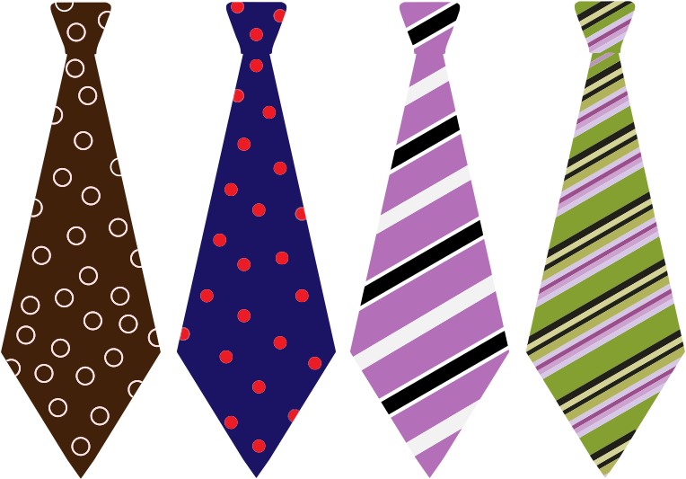 clipart patterned men s ties necktie clipart black and white necktie clip art black white