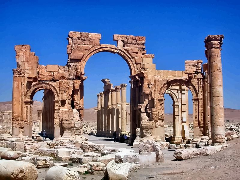 Hadrian-Gate-Palmyra.png