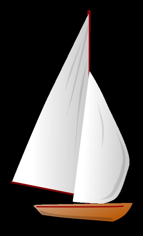 mercedes benz logo vector download sgj