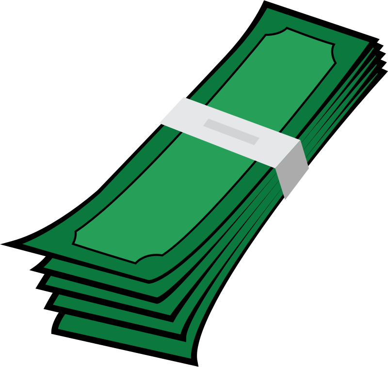 Clip Art Cash Clip Art clipart cash medium image png