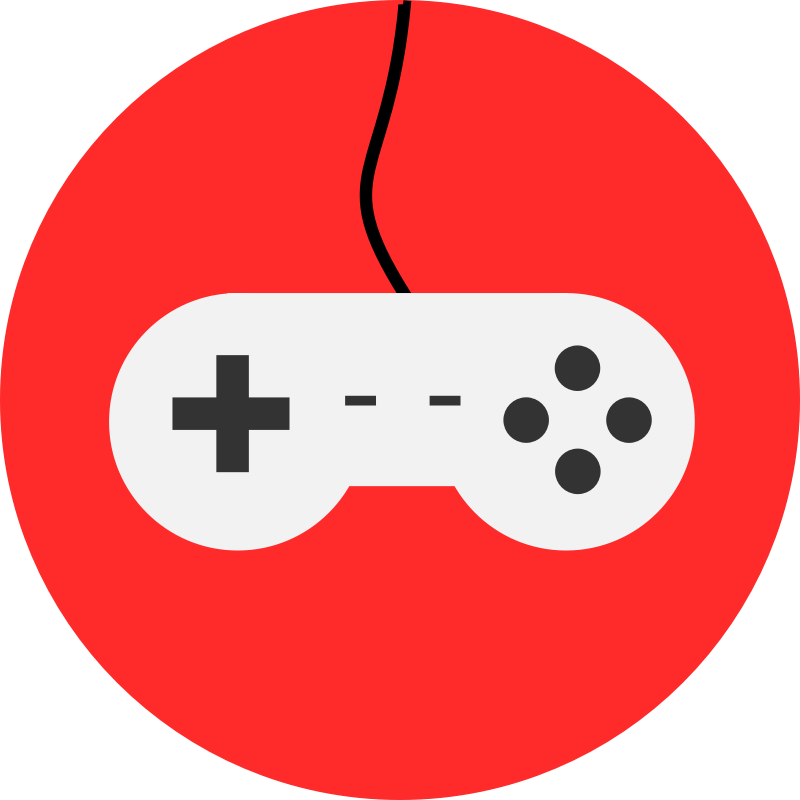 game controller icon png - photo #3