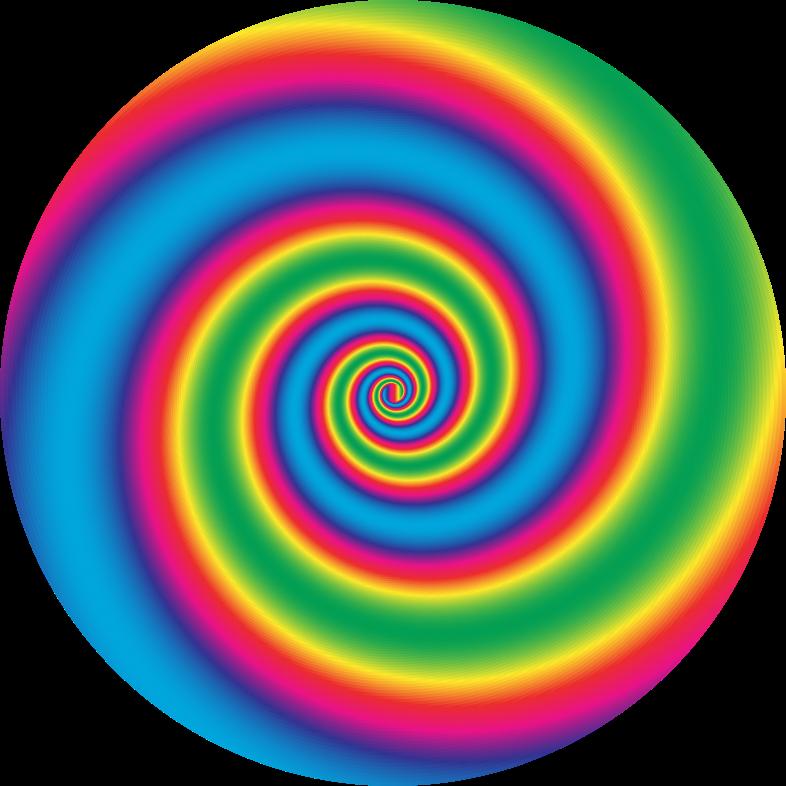 clip art vortex images - photo #16