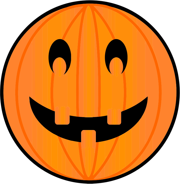 HD wallpapers pictures of a jackolantern
