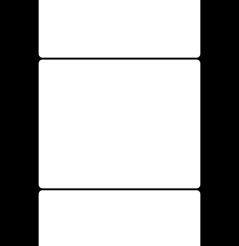 Clipart Film Strip Film Stock