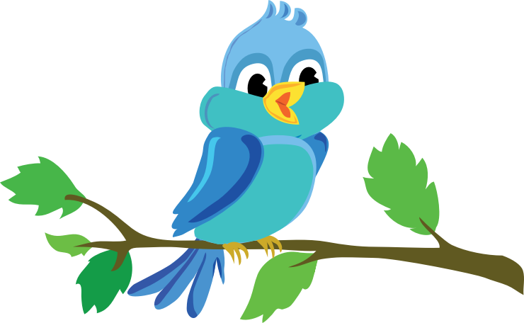 clipart png cute - photo #38